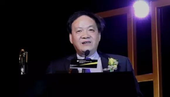 倪捷:我的四十年