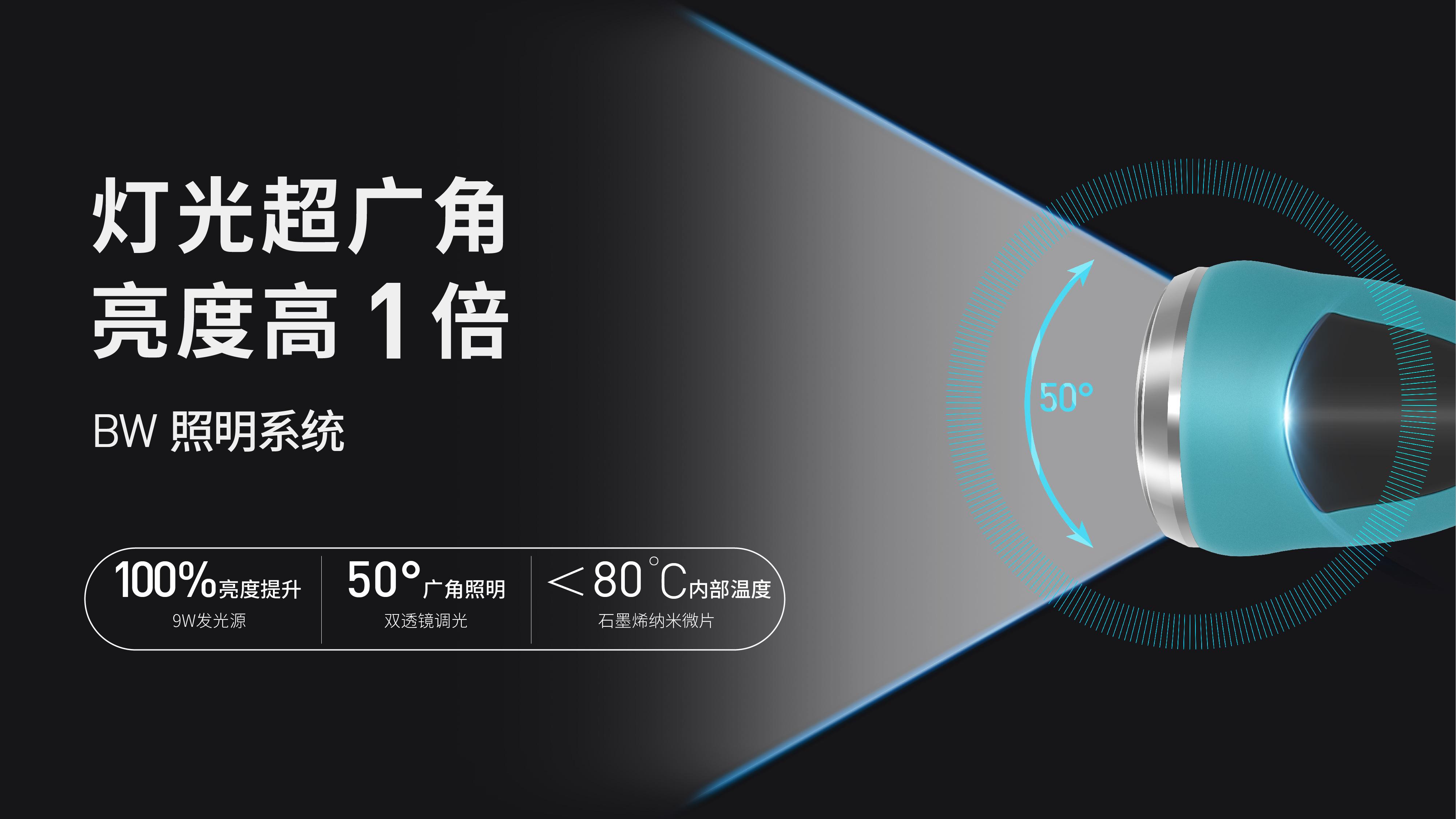 BW照明系统.jpg
