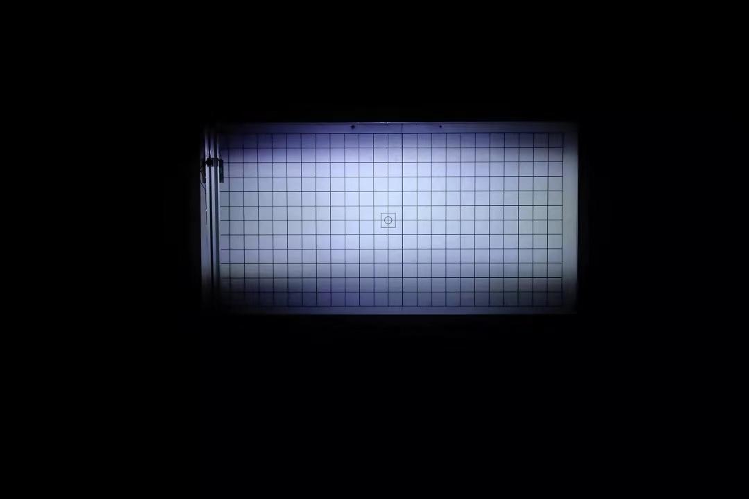 普通照明系统的光照效果.jpg