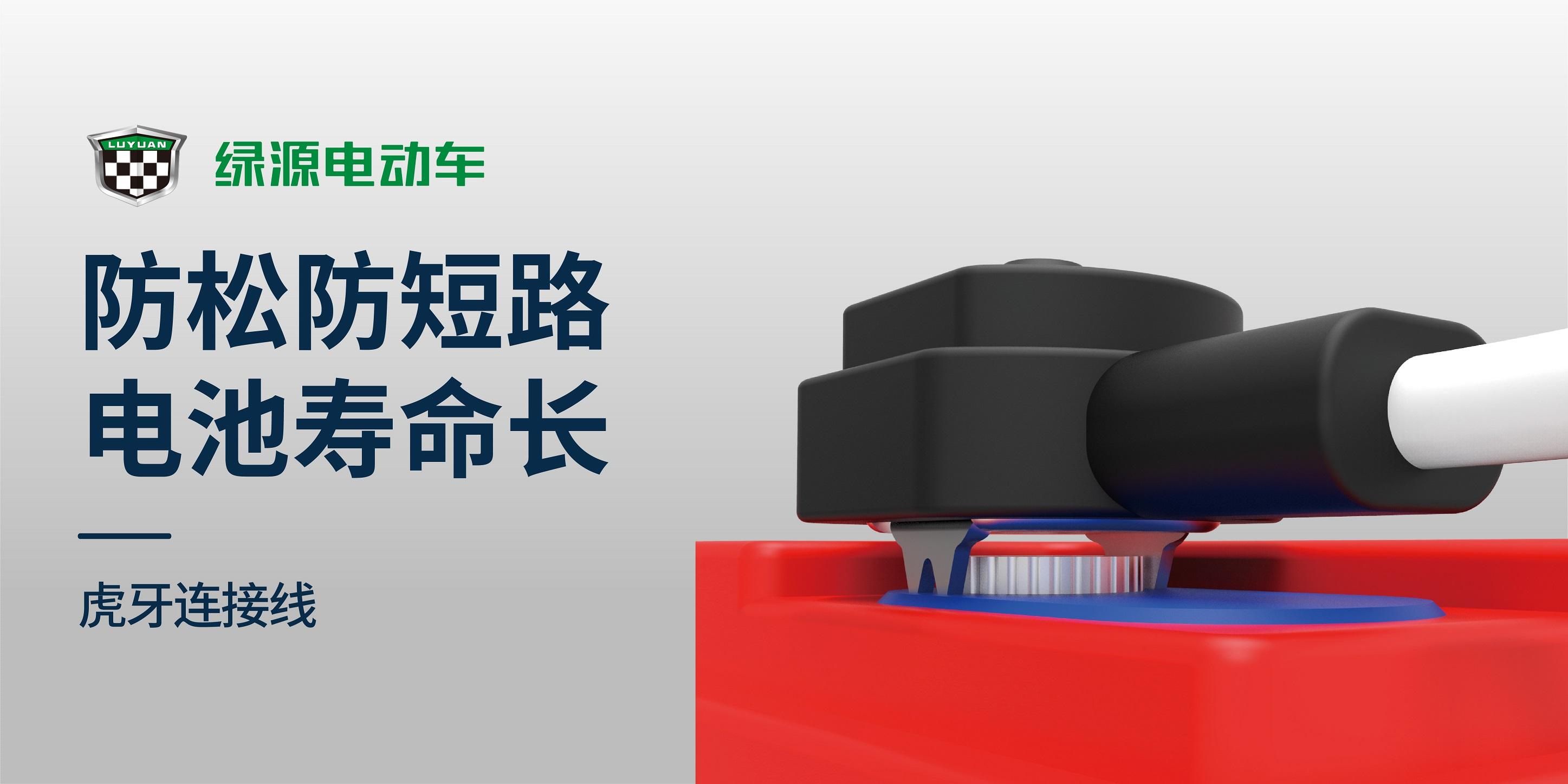 虎牙电池专用连接线.jpg