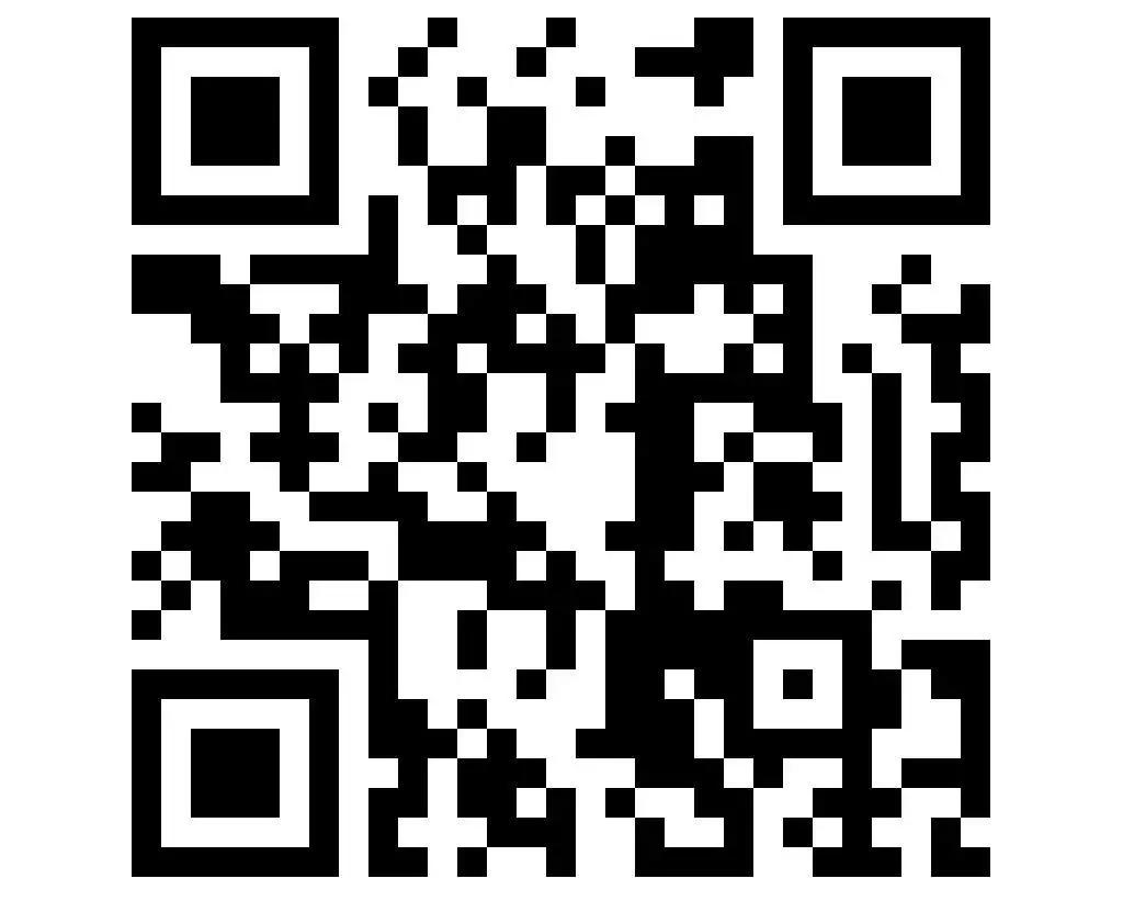 微信图片_20200207132001.png